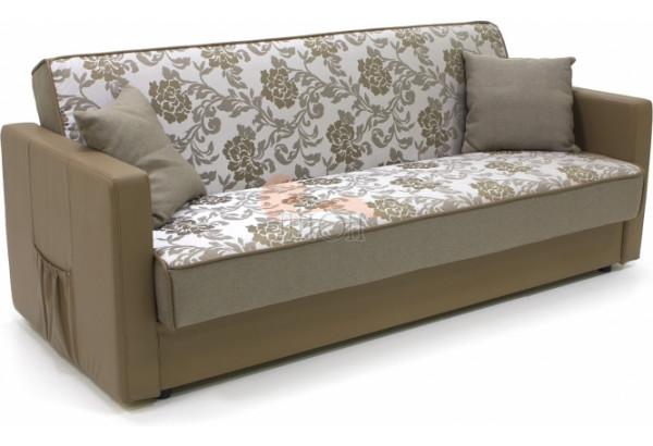 Диван-кровать «Нео» - фото 2