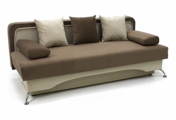 Диван-кровать «Кёрл» - фото 4