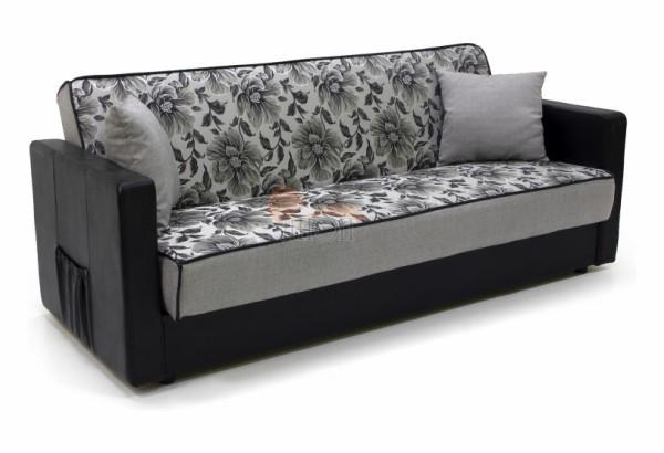 Диван-кровать «Нео» - фото 3
