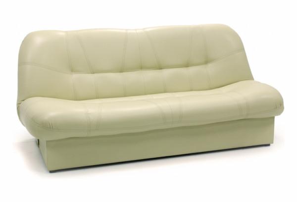 Диван-кровать «Тэфи» - фото 3
