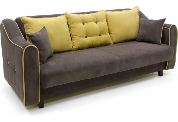 Диван-кровать «Муссон 2» - фото 1