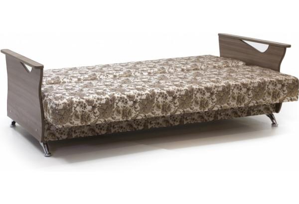 Диван-кровать «Мария» - фото 4
