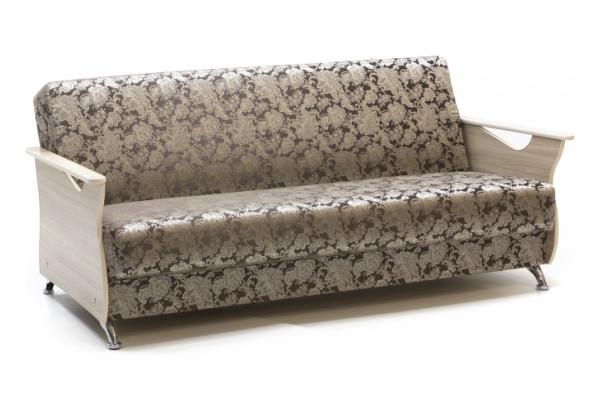 Диван-кровать «Мария» - фото 16