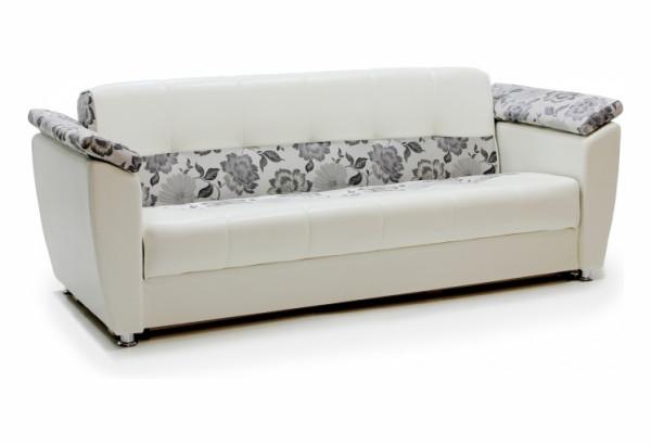 Диван-кровать «Калипсо» - фото 1