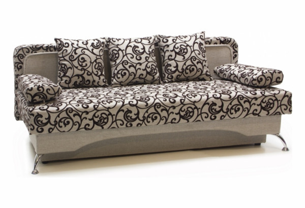Диван-кровать «Кёрл» - фото 2
