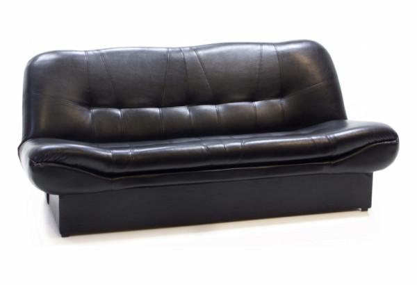 Диван-кровать «Лион» - фото 3