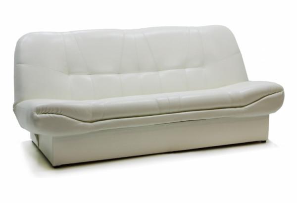 Диван-кровать «Лион» - фото 5