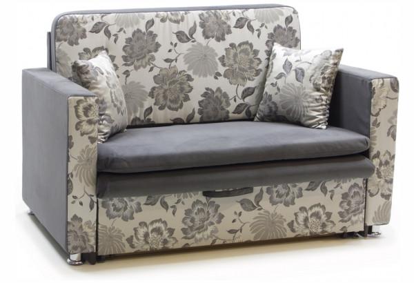 Диван-кровать «Манул 2» - фото 2