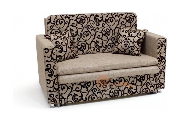 Диван-кровать «Манул 2» - фото 3