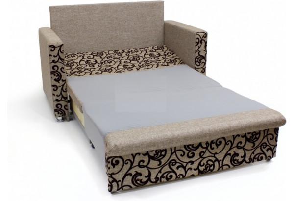 Диван-кровать «Манул 2» - фото 4