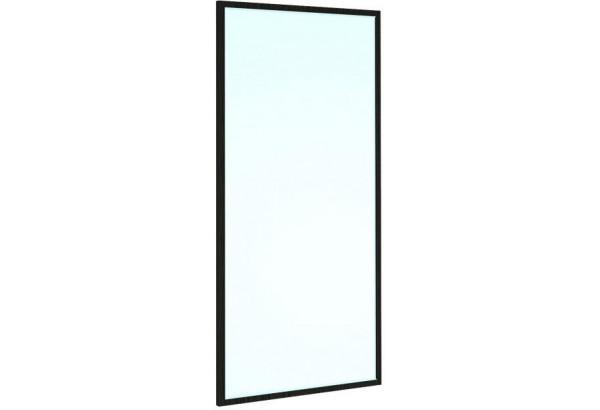 """Зеркало """"Ямайка"""" - фото 1"""