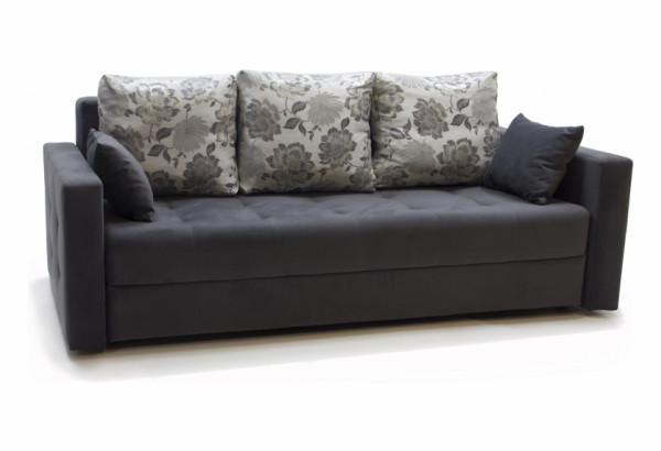 Диван-кровать «Микс» - фото 3