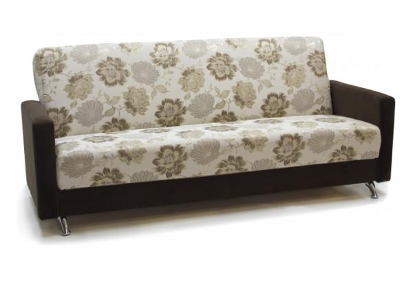 Диван-кровать «Надежда» - фото 5