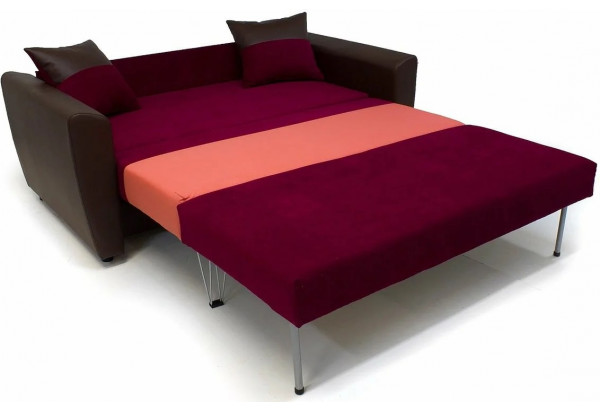 Диван-кровать «Купер» 1,6 - фото 3