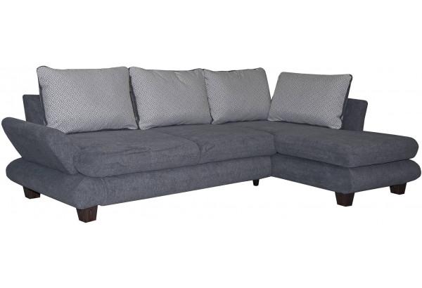 "Угловой диван ""Рейн 1"" 19g - фото 1"