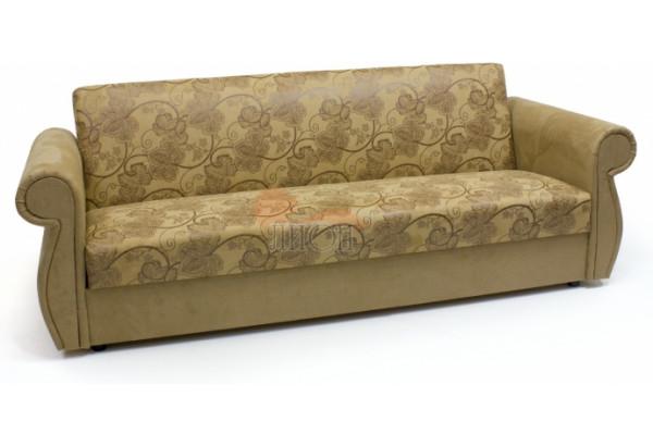 Диван-кровать «Сахара» - фото 10