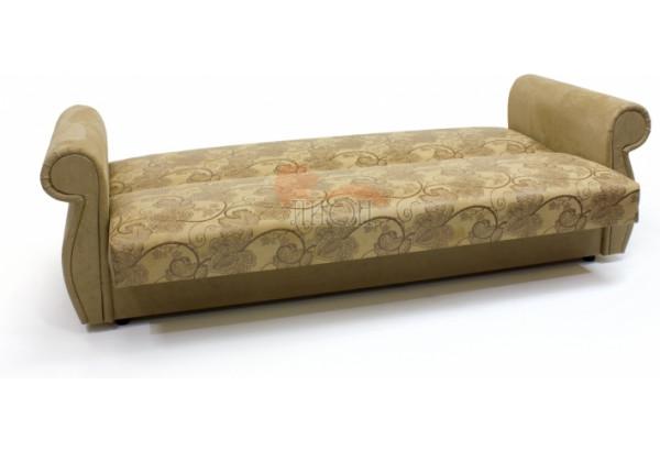 Диван-кровать «Сахара» - фото 11