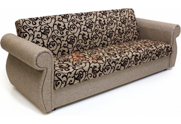 Диван-кровать «Сахара» - фото 13