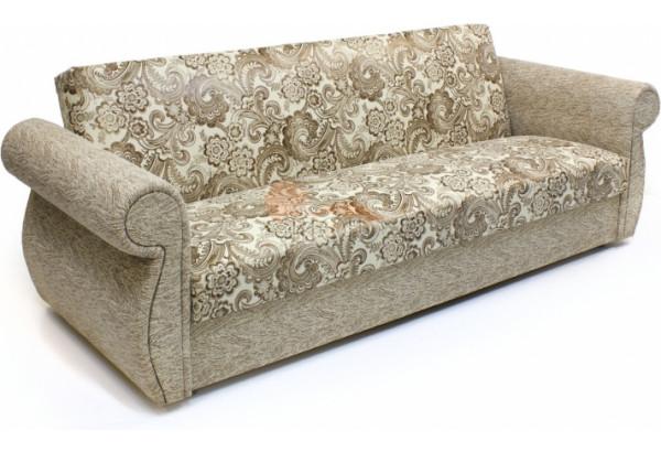 Диван-кровать «Сахара» - фото 14