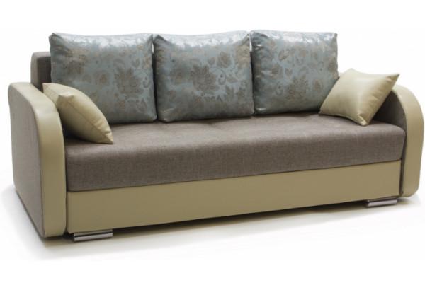 Диван-кровать «Саванна» - фото 1