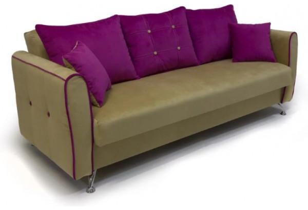 Диван-кровать «Муссон» - фото 10