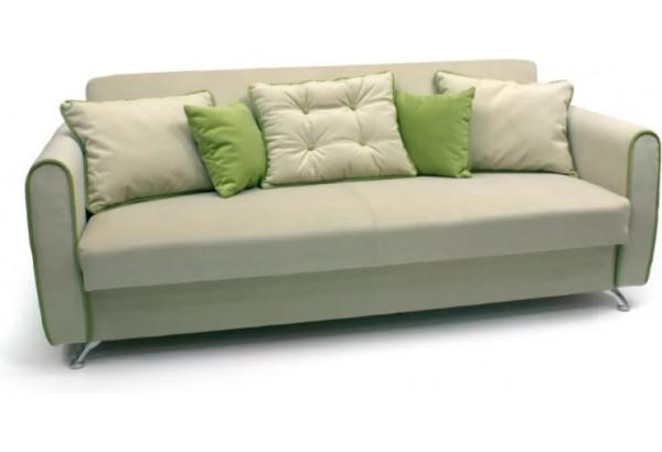Диван-кровать «Муссон» - фото 2