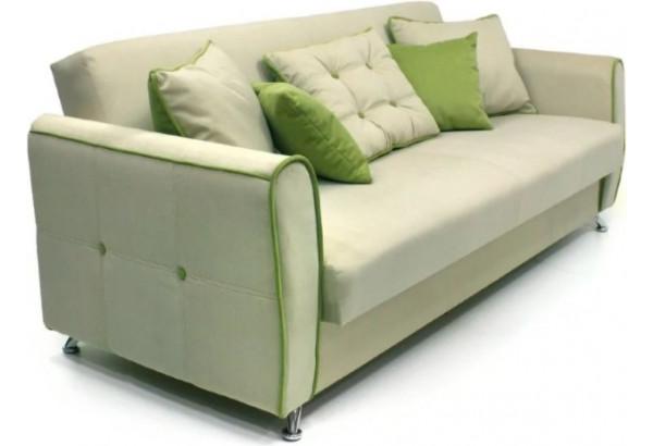 Диван-кровать «Муссон» - фото 3
