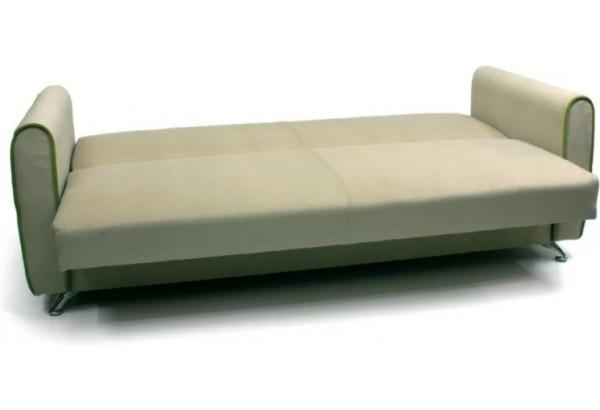 Диван-кровать «Муссон» - фото 4