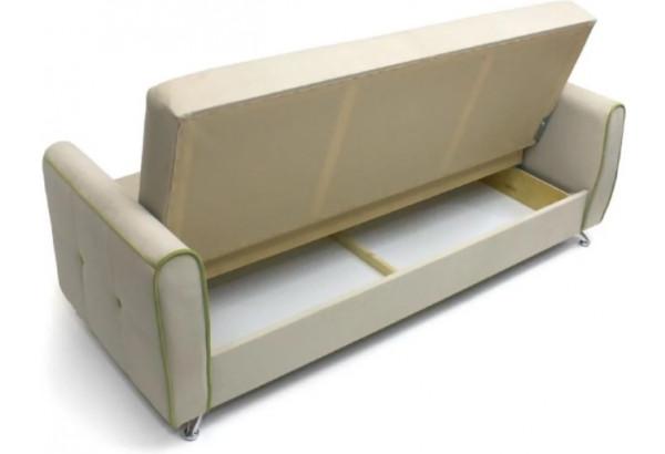 Диван-кровать «Муссон» - фото 5