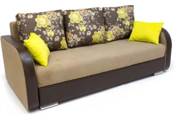 Диван-кровать «Саванна» - фото 7