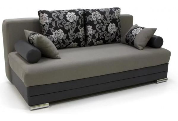 Диван-кровать «Мау» - фото 1