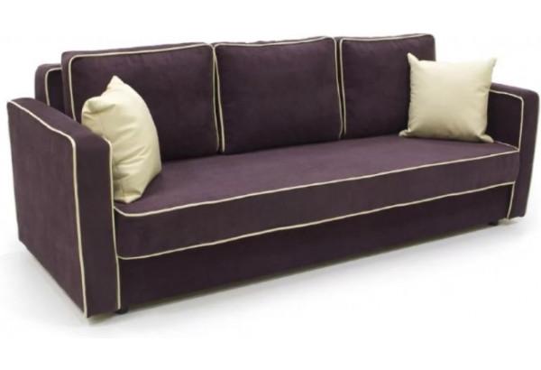 Диван-кровать «Мекан» - фото 4