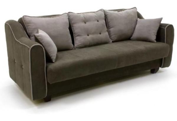 Диван-кровать «Муссон 2» - фото 2