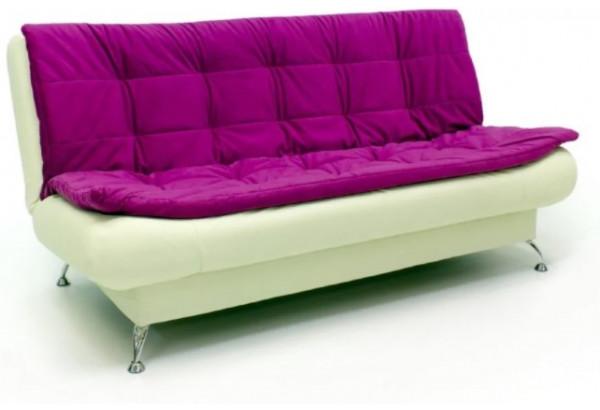 Диван-кровать «Прайд» - фото 5