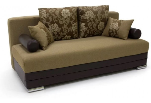 Диван-кровать «Мау» - фото 2