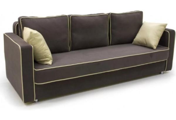 Диван-кровать «Мекан» - фото 5
