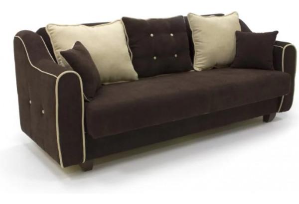 Диван-кровать «Муссон 2» - фото 3