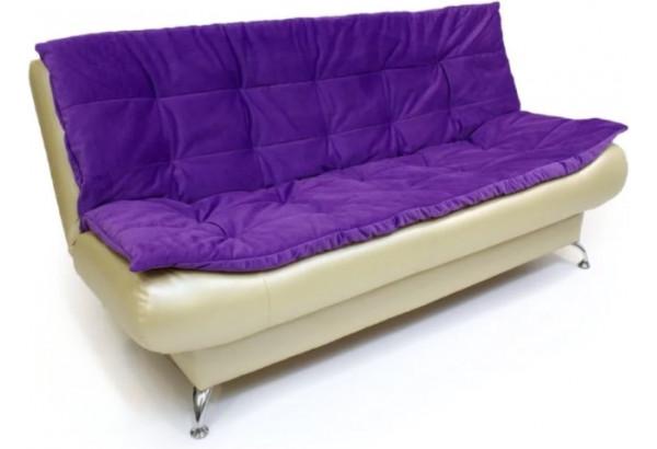 Диван-кровать «Прайд» - фото 3