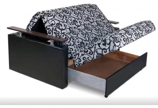 Диван-кровать «Чарм» 1,2 - фото 6
