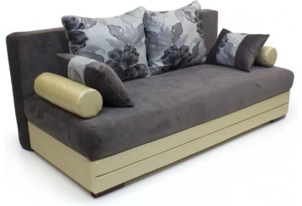 Диван-кровать «Мау» - фото 3