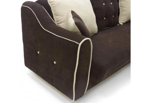 Диван-кровать «Муссон 2» - фото 4