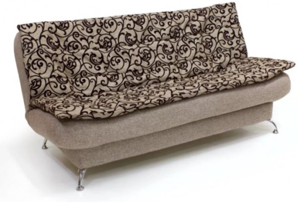 Диван-кровать «Прайд» - фото 1