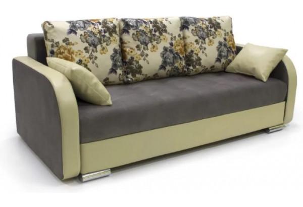 Диван-кровать «Саванна» - фото 9