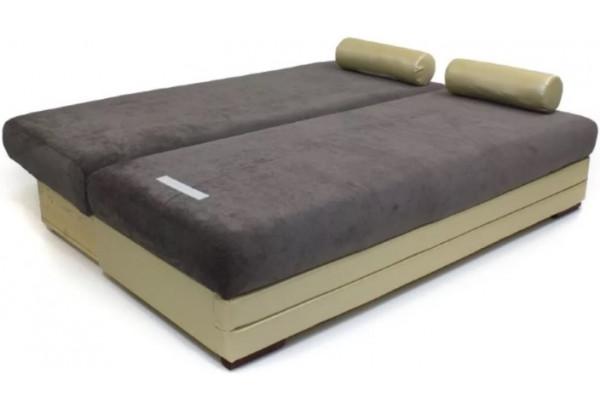 Диван-кровать «Мау» - фото 4