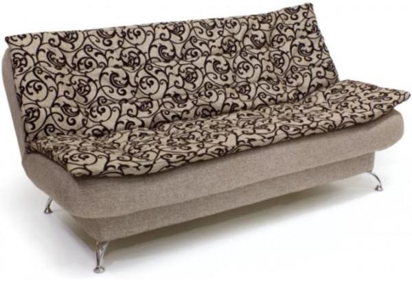 Диван-кровать «Прайд» - фото 8
