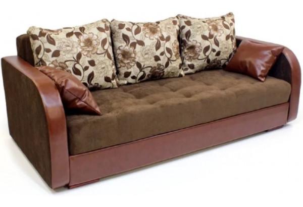 Диван-кровать «Саванна» - фото 10