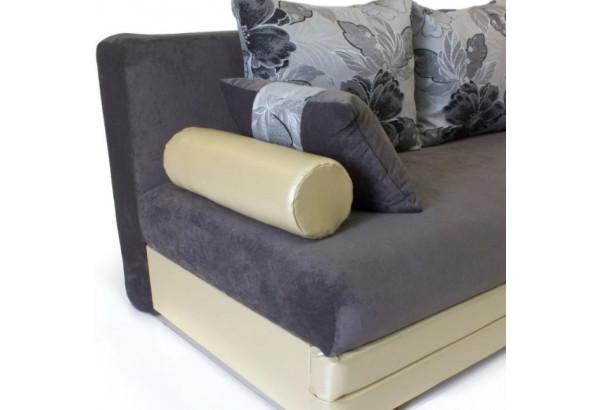 Диван-кровать «Мау» - фото 5
