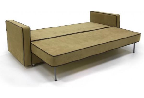 Диван-кровать «Мекан» - фото 2