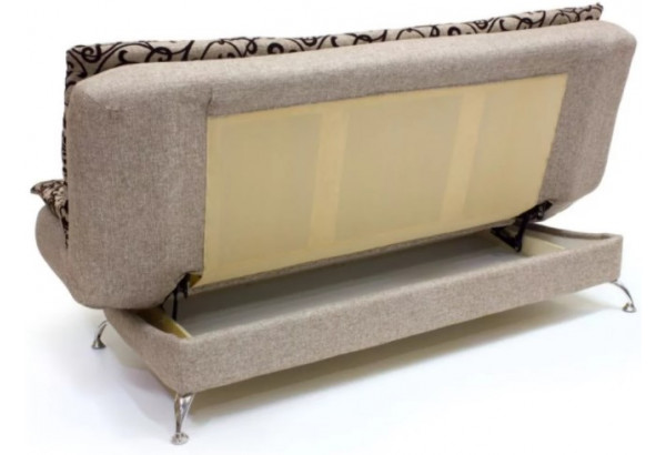 Диван-кровать «Прайд» - фото 4