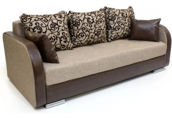 Диван-кровать «Саванна» - фото 2